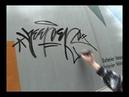 GRAFFITI 36 STOMPDOWN KILLAZ LOST BOYZ 1 2 3 SKI MASK SURREY BC CAPITAL Q