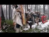 Legio XXI Rapax - ♫ Let It Rome! Let It Rome! Let It Rome! ♫...