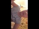 Анна Зайцева — Live