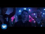 James Blunt - Love Me Better Official Video