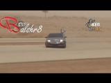 『 EURODACER 』 - Mi✗ Saudi Drifting Ձo18 - ريمكس هجوله