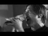 Billy Talent - Rusted form the Rain | House Of Strombo 2018