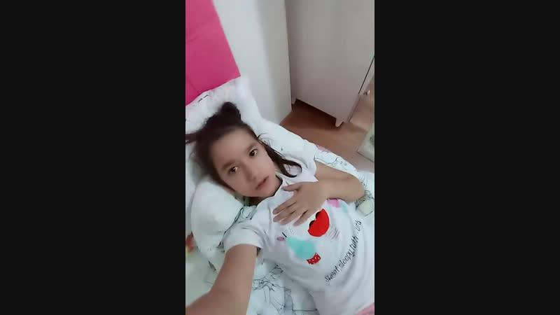 Adriana Su - Live