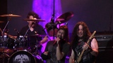 Queensryche live at Herrinfest, Herrin, IL 052718 Part 2 FULL HD