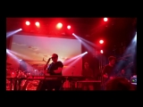 The Neal Morse Band_ TSOAD The Similitude of a Dream - live #1 - Berlin 2017