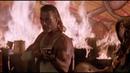 Трудная мишень 1993 боевик триллер Жан Клод Ван Дамм History Porn