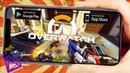 ТОП5 Лучших Игр Похожих на Overwatch Paladins Для Android и iOS