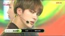 방탄소년단(BTS) 교차편집(stage mix) - I NEED U 쩔어 RUN 불타오르네 Save ME 피땀눈물 NOT TODAY 봄날