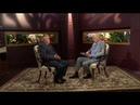 Vídeo José Vicente HOY Entrevista a Fernando Soto Rojas y los confidenciales