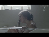 Мария Шумакова голая в сериале Сладкая жизнь (2014, Андрей Джунковский) - Сезон  (1)