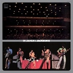The Jackson 5 альбом In Japan!