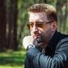 Roman Ovchinnikov