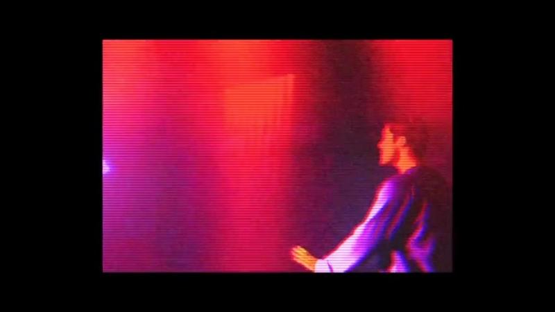 Benjamin_Ingrosso_-_Dance_You_Off_(Евров.mp4