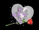 Красивые_клипы_о_Любви_самые_лучшие_песни_2013_года_про_Любовь__Я_тебя_Люблю_medium.360.mp4