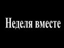 Виды секса )))