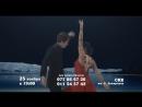 TV_Spot_Akhtamar_Rus_HD_20s