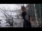 САША ЖЕМЧУГОВА - ТЫ - ПРОСТО ВЕТЕР (Премьера клипа 2018).mp4