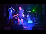 Кавер - группа ★ PapRiko ★ Не только танцы, но и живой звук!