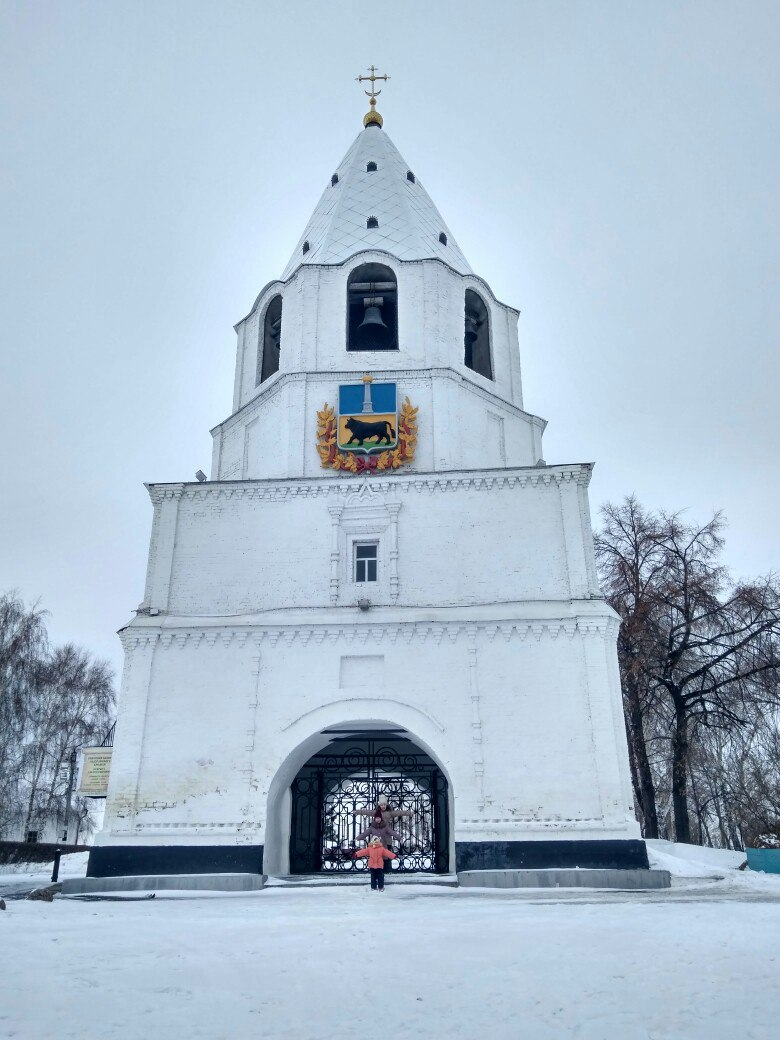 Ecstasy online Серпухов Конопля приобрести Северск