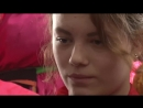 Забайкальскому народному семейскому хору Истоки 50 лет Часть 2 Свадьба по наше