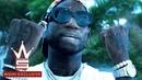 "Gucci Mane, Hoodrich Pablo Juan & Yung Mal ""Yeah Yeah"" (WSHH Exclusive - Official Music Video)"