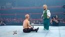 Mini Royal Rumble Match Mini Kane Mini Batista Mini Mr. Kennedy Hornswoggle The Great Khali 720 HD