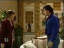 Telenovela Guadalupe-Adela Noriega y Eduardo Yanez-A Donde Voy Sin Ti