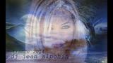 Dash Berlin-Better Half Of Me &amp Sasha-krister Linder ( trance mix 2014 dj jean alpohin )