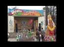 Парк КиО им.М.горького.Танцевальная веранда.Широкая масленица-2018.