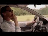 Patrick Melrose - Trailer 2