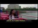 Lyrical Ho Gaya Hai Tujhko Toh Pyar Sajna Song with Lyrics Dilwale Dulhania Le Jayenge 720 X 1280 mp4