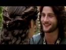 Cesare Carlotta _ Borgia 2x09 _ Marry me