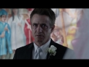 Бесстыдники свадьба