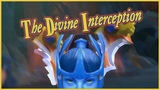 The Divine Interception (Dota 2 - TI8 Short Film Contest)