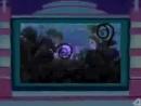 2002 - Микки Маус: Злодеи в доме Микки