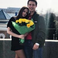 Саша Кузнецов фото