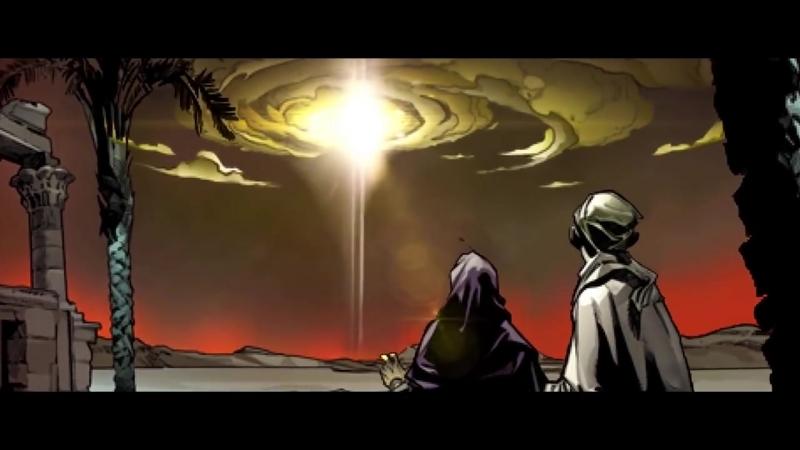 [Marvel/DC: Geek Movies] Локи-новый король Асгарда? Тор 4 состоится!