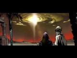 MarvelDC Geek Movies Локи-новый король Асгарда Тор 4 состоится!