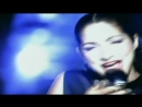 2yxa ru Gloria Estefan Turn the Beat Around Pablo Flores 12 39 39 Video Remi AAfT