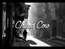GooMar - Old Timer [Instrumental]