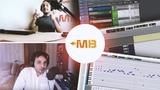 Создание музыки для кино Дмитрии