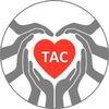 TAC Care Foundation