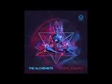 THE ALCHEMISTS - Chemical Substance (Original Mix)