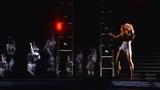Танцевальная рубка