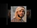 Arabic Remix - Ana Ana Ana (Omar Borkan Al Gala and family Part 3)