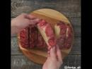 Рецепы Пирог с клубникой Cooking