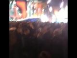 алые паруса концерт