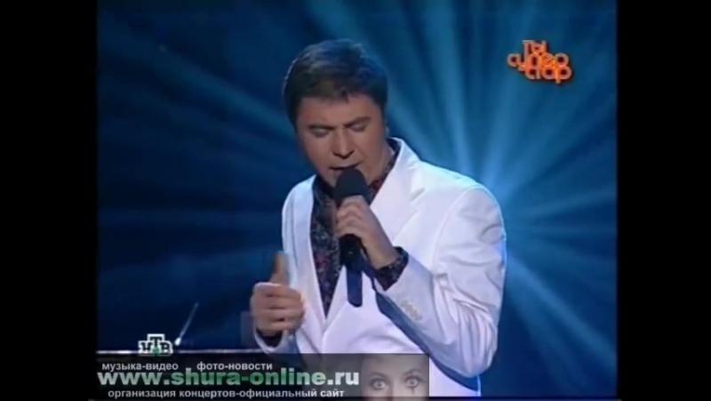 МЦ РепСуперДруг х DEAKTIVIROVAL ТЕЧКА КОШАКА Official dance video KAZANTIP 2007