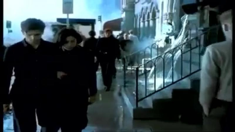 CACHAREL Noa Fleur [360p]
