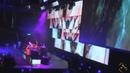 Tool - Lateralus Live DVD 2014 (Sub. Español)
